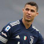 Empat Besar Liga Italia Ketat, Juventus Terlempar Dari Zona Liga Champions