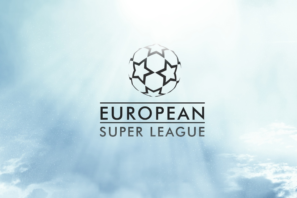 European Super League Dilarang, Tapi Format Baru Liga Champions Sama Buruknya