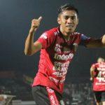 Gugur Di Piala Menpora, Fadil: Kami Akan Segera Evaluasi