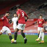 Fred Tak Yakin Man United Bisa Kembali Kalahkan Leeds Dengan Skor Telak