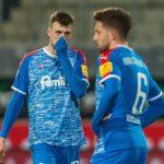 Covid Gagalkan Beberapa Pertandingan Bundesliga2