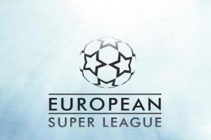 Juventus: Mundurnya Tim-Tim ESL Belum Sesuai dengan Prosedur!