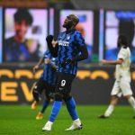 Inter Milan Mulai Puasa Kemenangan, Conte: Tim Dalam Tekanan