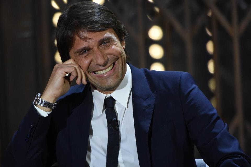 Inter Rajai Klasemen Serie A Karena Taktik Parkir Bus, Cassano: Mengerikan!