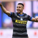 Inter Tak Masalah Andai Alexis Sanchez Ingin Hengkang