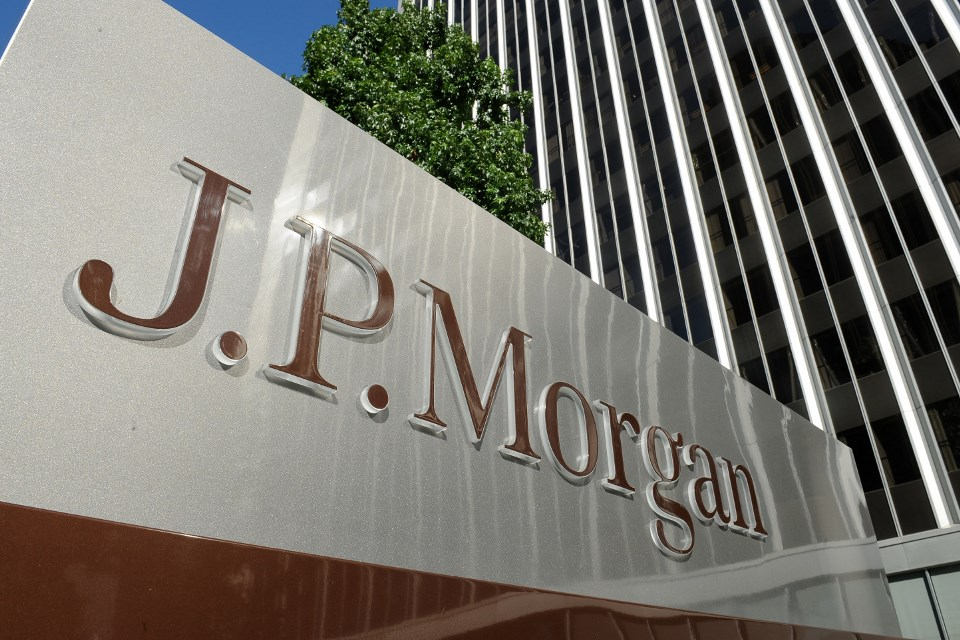 Soal European Super League yang Dikecam Banyak Pihak, JP Morgan Buka Suara