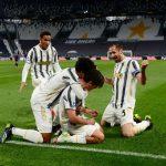 Diam-Diam, Juventus Incar Empat Nama Besar Sebagai Kandidat Pelatih Barunya