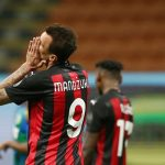 Kalah Melawan Sassuolo, Milan Terpengaruh European Super League?