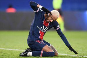 Kunci Comeback Man City Atas PSG: Buat Neymar Dan Mbappe Tak Berkutik