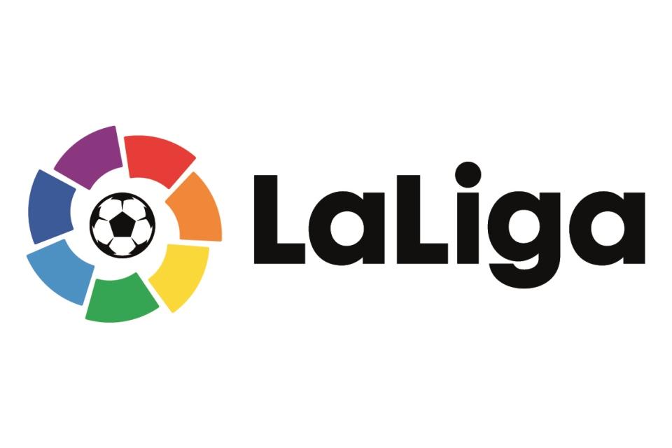 La Liga Mengutuk Keras Wacana European Super League