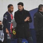 Lawan Bayern, Pochettino Dipusingkan Rekor Buruk PSG Di Kandang Sendiri
