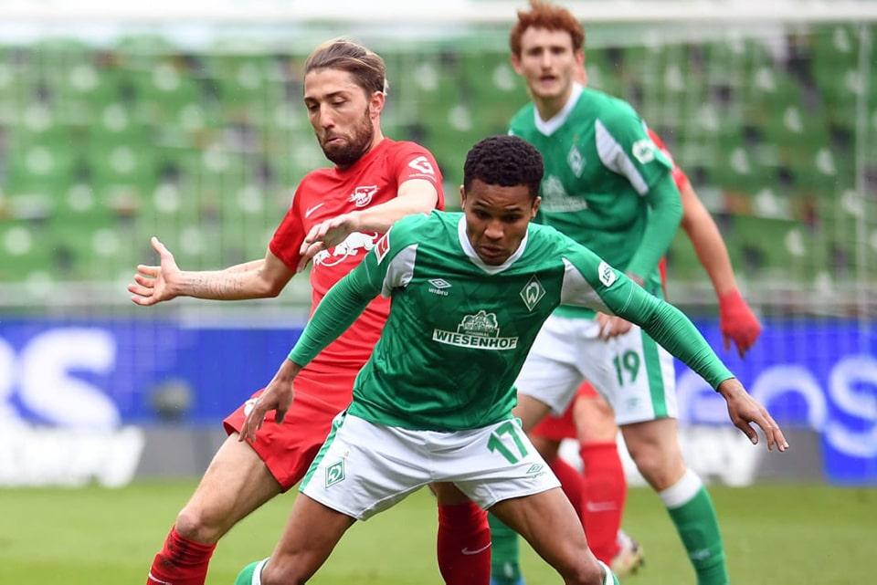 Preview Pertandingan DFB Pokal: Werder Bremen vs RB Leipzig