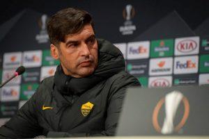 Liga Europa Musim Ini Sangat Penting Buat AS Roma