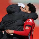 Liverpool Bisa Tuntaskan Dua Misi Sekaligus Di Anfield, Klopp Lega