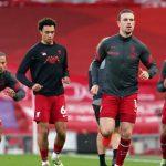 Liverpool Fokus Penuh Ke Liga Inggris, Chelsea Dan West Ham Waspada
