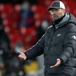 Liverpool Terus Buang-Buang Peluang, Klopp; Terlalu Mubazir