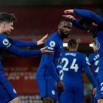 Madrid Berstatus Raja Eropa, Chelsea: Tidak Takut!