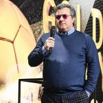 Raiola: Tidak Ada Konflik Antara Saya Dengan Dortmund