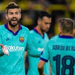 Pilar Barcelona Siap Mentas di Final Copa del Rey