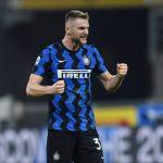 Performa Inter Milan Musim Ini Diluar Perkiraan