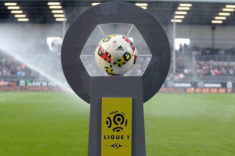 Persaingan Papan Atas Ligue 1 Makin Ketat