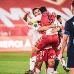Prediksi Bordeaux vs AS Monaco; Misi Lolos Dari Ancaman Degradasi