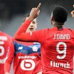 Prediksi Lille vs Montpellier: Kemenangan Harga Mati Demi Trofi Juara