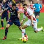 Prediksi Lyon vs AS Monaco: Final Kepagian