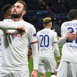Prediksi Nantes vs Lyon: Laga Tandang Yang Mudah