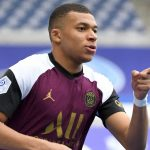 Real Madrid Mulai Rencana tuk Boyong Kylian Mbappe