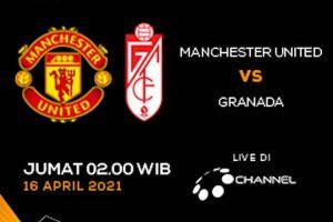Live Match Liga Europa