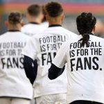 Sindir Liverpool Lewat Kaus, Bielsa: Mereka Sudah Tidak Butuh Tim Kecil