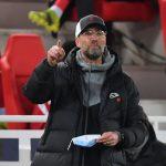 Soal Liverpool Ikut European Super League, Klopp: Saya Cuma Pelatih