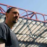 Teken Kontrak Baru, Ibrahimovic Resmi Pensiun Di AC Milan