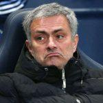 Ada kabar pria asal Portugal tersebut dipecat dari jabatannya karena menolak ikut Liga Super Eropa.