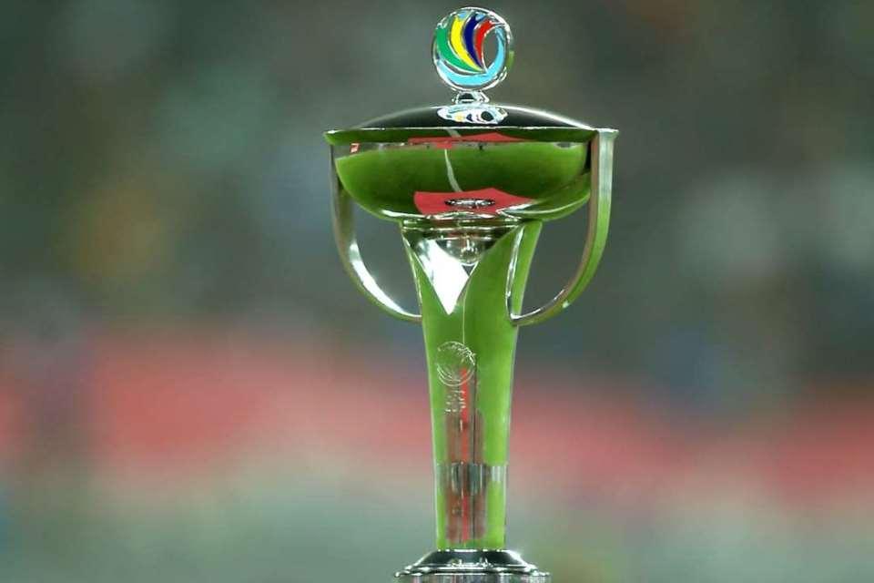 Langkah PSSI Ajukan Diri Sebagai Tuan Rumah AFC Cup Didukung Persipura