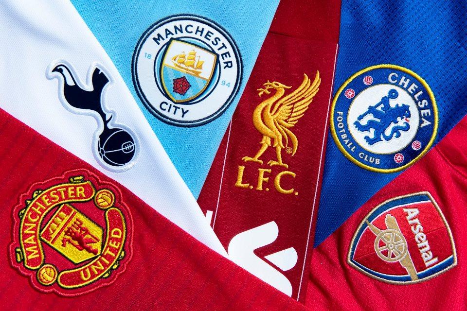Terkait ESL, Eks Chelsea Minta Big Six Premier League Dihukum Berat!