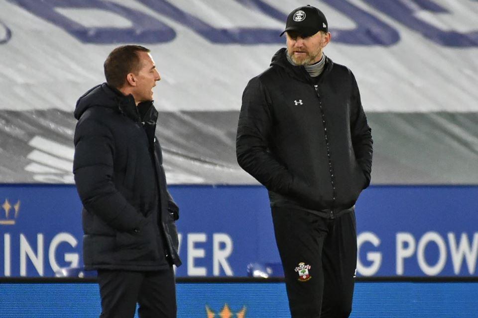 Tottenham Hotspur Sudah Temukan Calon Manajer Anyarnya?