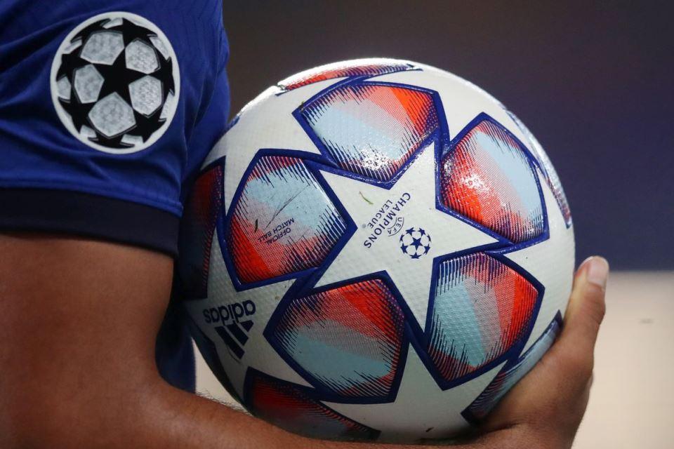 Meski ada Kisruh Soal ESL, Semifinal Liga Champions Dipastikan Tetap Berjalan
