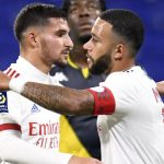 AC Milan Seriusi Perburuan Bintang Lyon