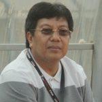 Mantan Bos Persija Akuisisi Tim Liga 3