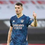 Mantan Kapten Arsenal Siap Mainkan Peran Darurat
