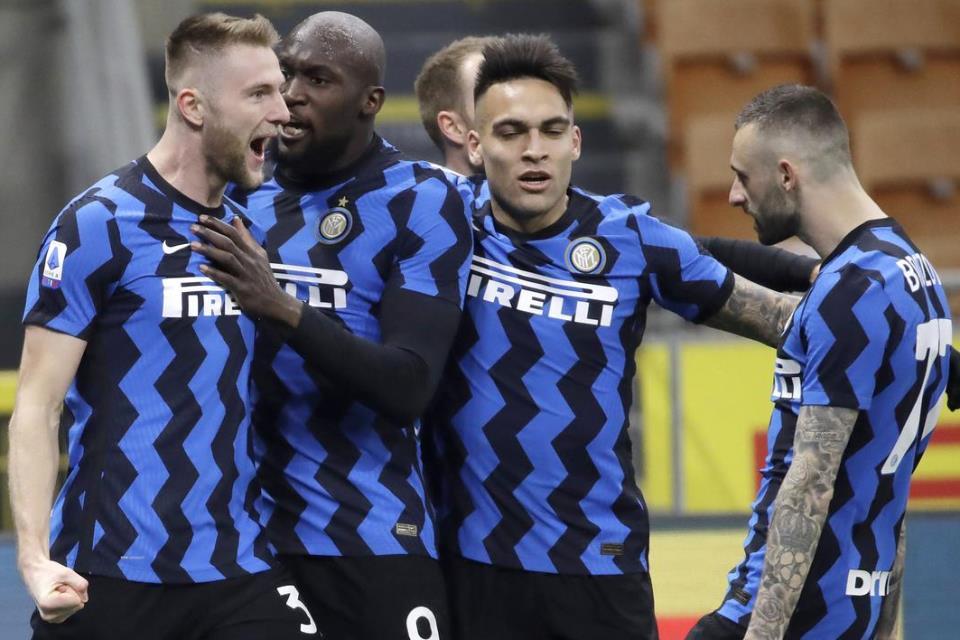 Penyerang Atalanta Kritisi Gaya Bermain Inter Milan