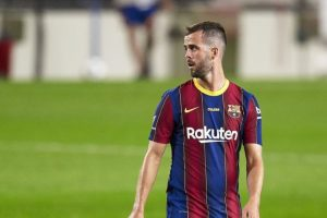 Menjual Pjanic Tak Semudah Membalikkan Telapak Tangan, Barcelona!