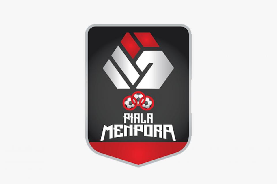 Solo Jadi Tempat Spesial di Piala Menpora 2021, Kenapa?