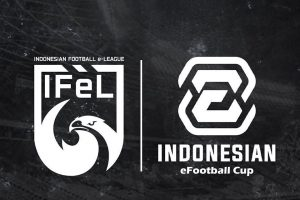 Indonesia eFootball