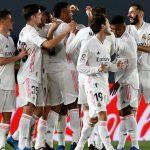 6 Laga untuk 2 Gelar Juara, Akankah Real Madrid Mampu Mewujudkannya