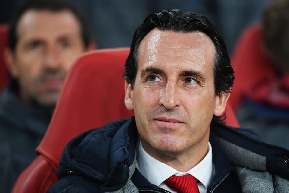 Arsenal Malu Betul Disingkirkan Mantan Pelatihnya Di Liga Europa