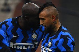 Inter Milan Scudetto, Barcelona Bakal Dapatkan Dana Segar, Kok Bisa?