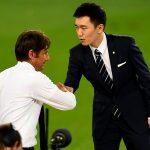 Baru Raih Scudetto, Inter Sudah Akan Dijual Pertengahan Musim Depan